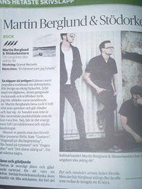 recension-martin-berglund
