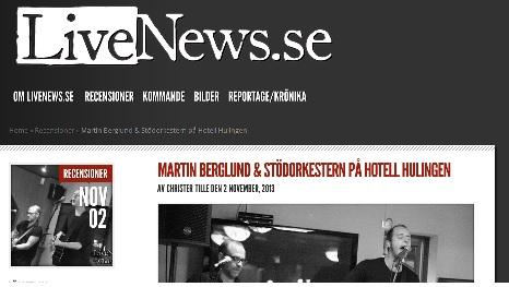 martin.berglund.recension